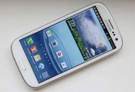 Ventajas, Desventajas, Celular, Samsung, Galaxy, S3