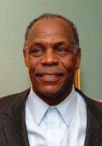 Danny Glover portrait, January 14, 2008.jpg