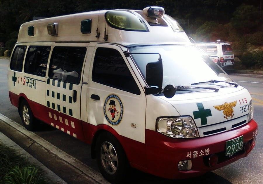 jual mobil kia ambulance internasional baru 2014 build up di surabaya agen jual kapal dan. Black Bedroom Furniture Sets. Home Design Ideas