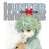 Hunter X Hunter Volume 17
