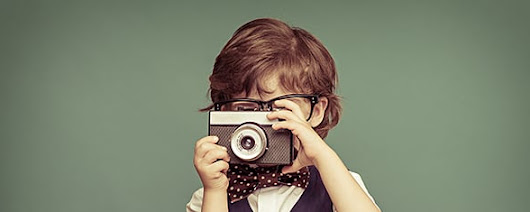 Twelve Places to Find Images for Your Website | Elegant Themes Blog