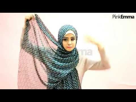VIDEO : tutorial hijab praktis risty tagor untuk kuliah saat ramadan - mau lihatmau lihattutorial hijablainnya? kamu bisa klik di sini https://www.pinkemma.com/magazine/category/tutorial. ...