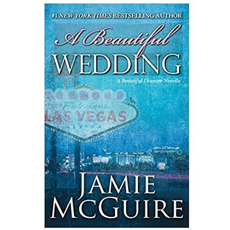 A Beautiful Wedding By Jamie Mcguire Pdf Ebookscart