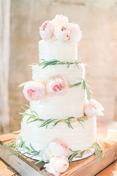 17 Best ideas about Romantic Weddings on Pinterest