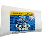 Redbarn Bone Small Filled Cheese/Bacon