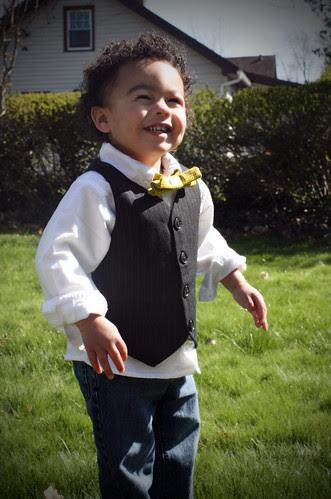 fav Easter 2012 118 copy