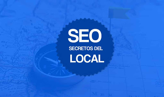 SEO local: 10 secretos que debes conocer | Way to Success
