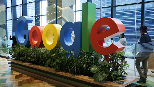 Google Launches Tools to Help Publishers Find, Retain, Charge Subscribers