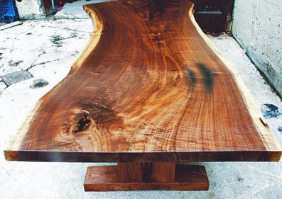 Wooden Furniture | Trendir | page 4