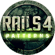 Rails 4: Patterns - Code School