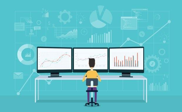 Que fait vraiment un analyste de Business Intelligence?