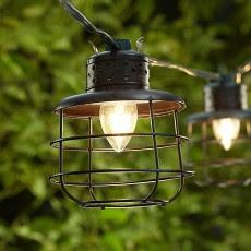 lampsplus1