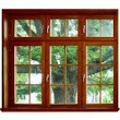 Choosing Casement Windows
