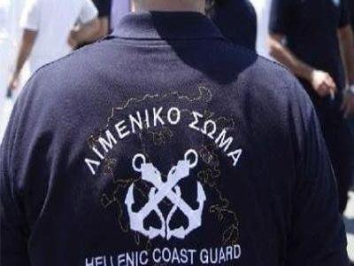 Εμπλοκή Λιμενικών σε περίεργο θάνατο 43χρονου