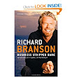 Business Stripped Bare: Adventures of a Global Entrepreneur: Richard Branson: 9781591844068: Amazon.com: Books