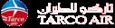 Tarco Air logo