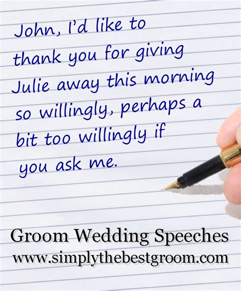 wedding speeches speech ideas funny wedding speeches