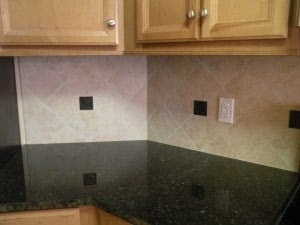 Tile Flooring and Backsplashes - Westchester NY