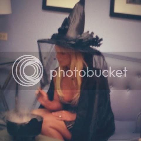 britney da jay leno in video e il ritorno di witchney