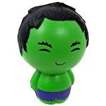 Funko Marvel Collector Corps Dorbz Hulk Stress Ball