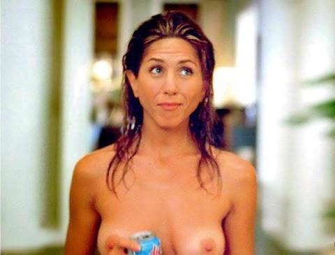 Jennifer Aniston Naked The Break Up - Hot 12 Pics | Beautiful, Sexiest