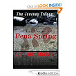 Amazon.com: Pena Spring (The Journey Trilogy) eBook: J. P. Dumont, Verna Buffington, Nicole Lohrbeer: Kindle Store