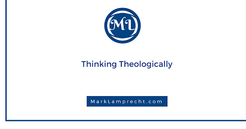 Can Inclinations and Desires Be Sinful? - Mark Lamprecht