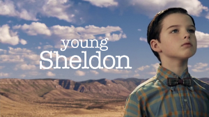Young Sheldon Season 1 Download 480p/720p [Complete] | 480p Tv