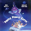 Ambiguity in Language: Purple People Eater