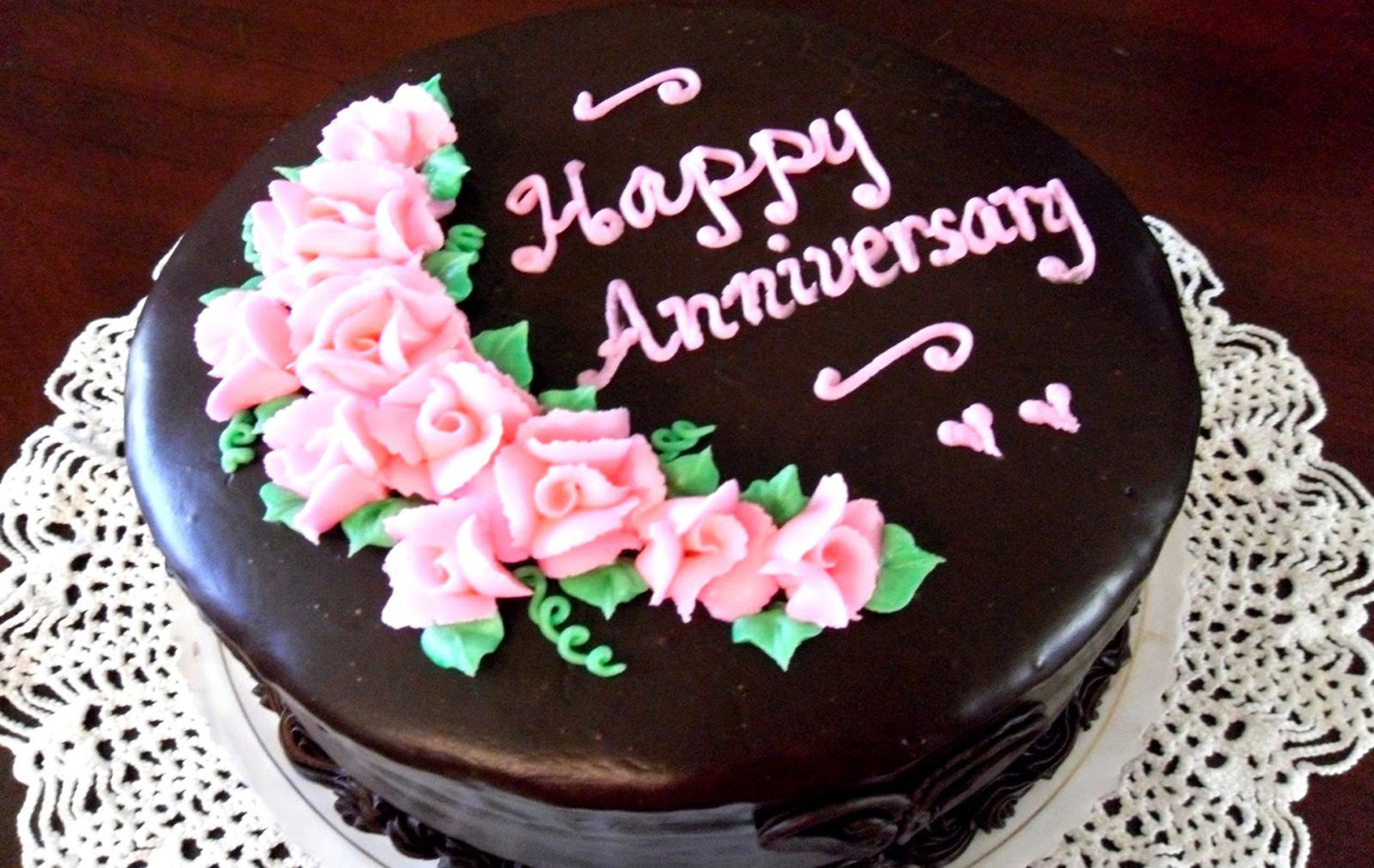 Best Ever Happy Marriage Anniversary Images Free Download