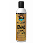Source Naturals Skin Eternal DMAE Firming Body Lotion - 8 oz