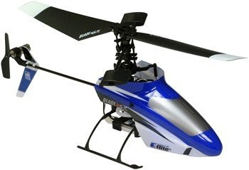 blade mcx2 helicopter with Our Review On Blade Msr Rtf on Coaxial Rc Helicopters moreover Black Pearl Piratenschiff 3d Laser Cut Modell 2 together with Cat128101 as well Our Review On Blade Msr Rtf together with Blade Mcx.
