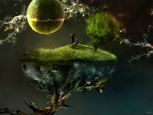 Universos paralelos, un viaje a la realidad alternativa
