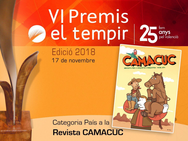 http://eltempir.cat/wp-content/uploads/2018/11/La-revista-Camacuc.jpg