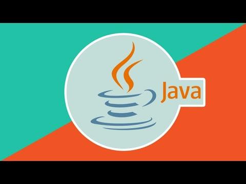 تحميل وتثبيت برنامج الجافا java أخر إصدار
