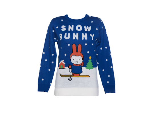 12 of the best Christmas jumpers