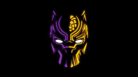 black panther  wallpapers hd wallpapers id