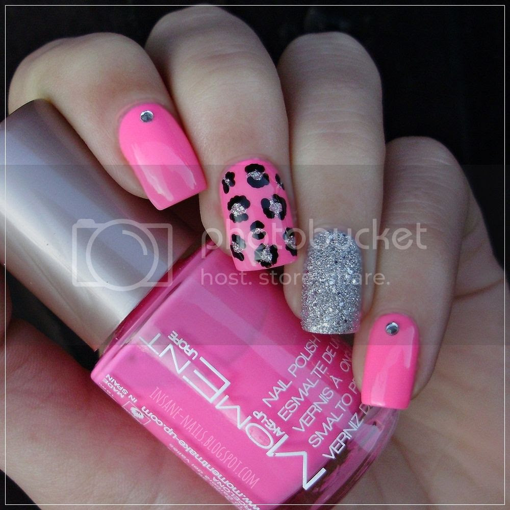 photo matching-manicures-animal-print-5_zpsviekcgbs.jpg