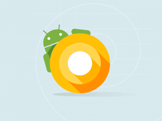 Why The Arrival Of The New Android O Is Anxiously Awaited - PC Network Solutions