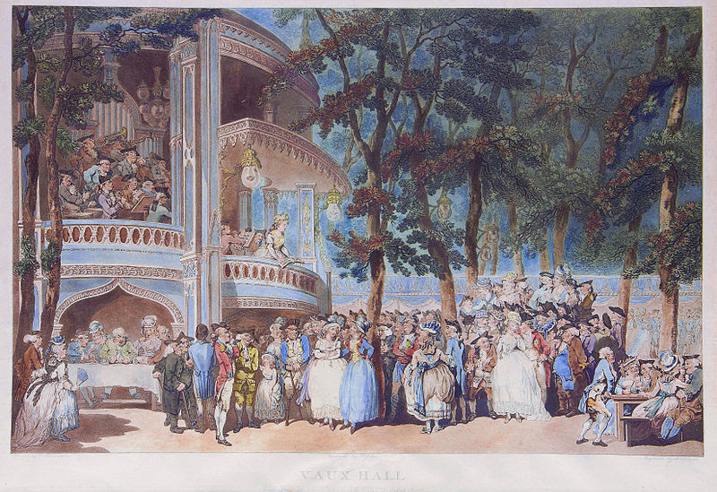 File:Vaux Hall, by Thomas Rowlandson-2.jpg