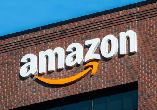 Amazon Eyes Checking Accounts | PYMNTS.com