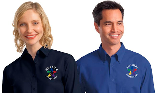 Embroidered Corporate Apparel: Why Should You Choose It? -