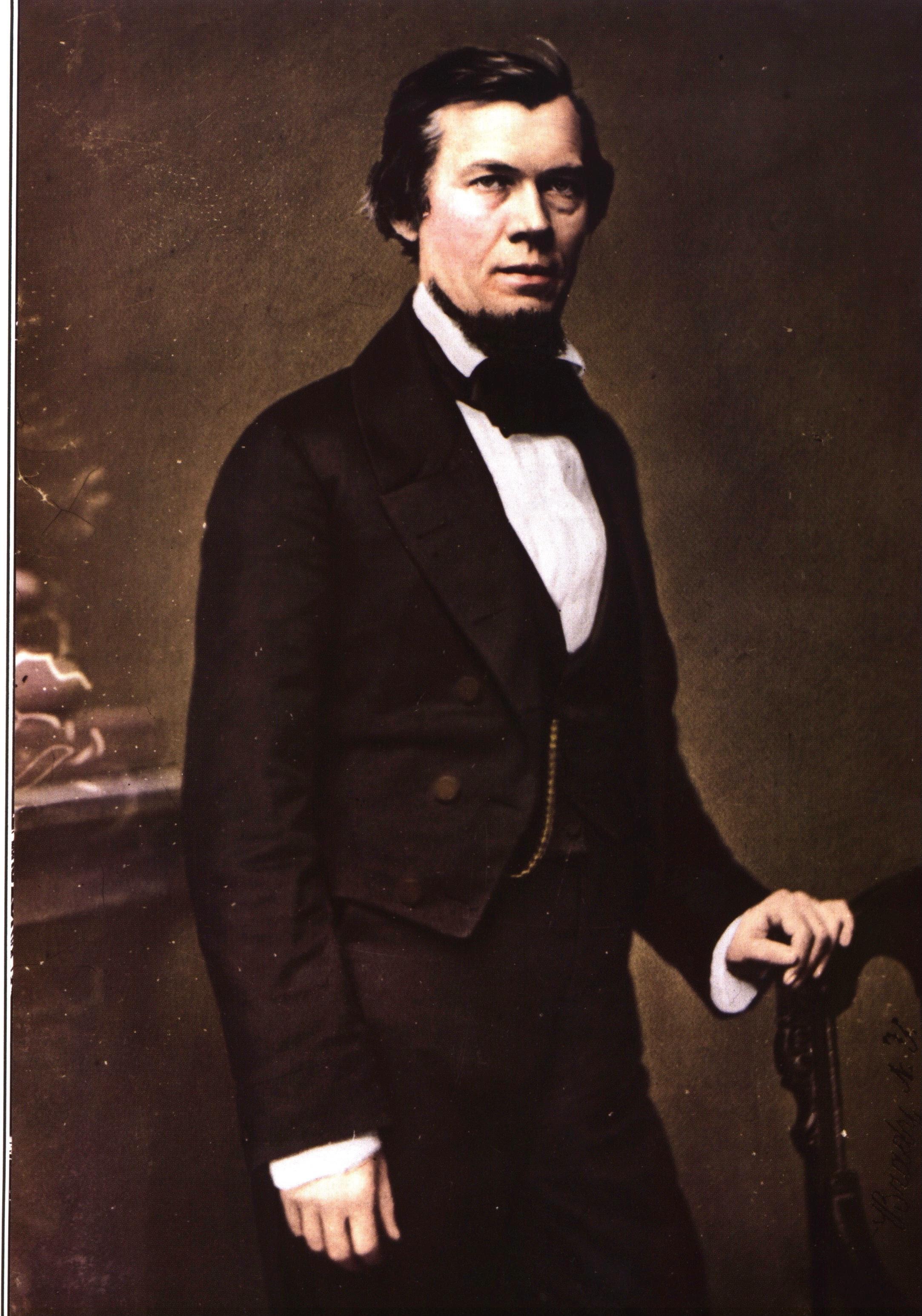 http://www.rootsweb.ancestry.com/~ncccha/images/jacobthompson/jacobthompson1.jpg