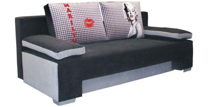 14 Awesome Sofa Viva Lux Ii - sofa