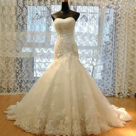 Online Buy Wholesale wedding dresses from China wedding