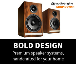 Audioengine speaker deals