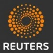 Fewer blood pressure screens may be more effective | Reuters