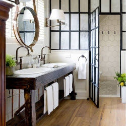 Gorgeous Bathrooms