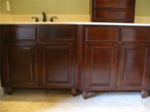 MBW Custom Cabinets - mbwcustomcabinets.com