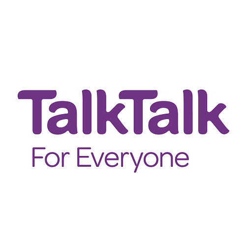 ISP TalkTalk Launch New Connection Guarantee for FTTC Broadband - ISPreview UK
